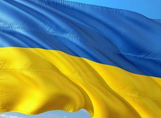 Ucraina intra sub control noua luni pentru Bastroe