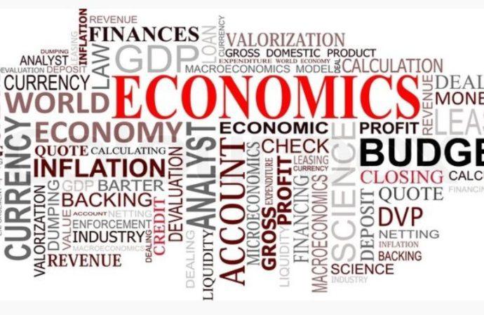 De ce trebuie sa fii la curent cu stirile economice ale zilei?