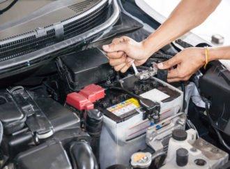 Sfaturi si trucuri simple pentru a prelungi viata bateriei auto