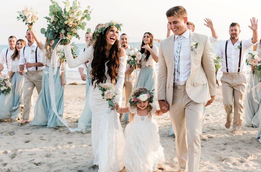 Urari de nunta si casatorie