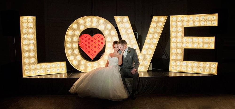 Citate despre nunta si casatorie